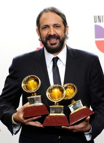 Gurammy Luis Juan Guerra