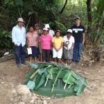 青年海外協力隊・野菜栽培隊員としての3つの失敗例