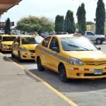 海外の危険なタクシーに安全に乗る方法!タクシー強盗・誘拐を防ぐ方法