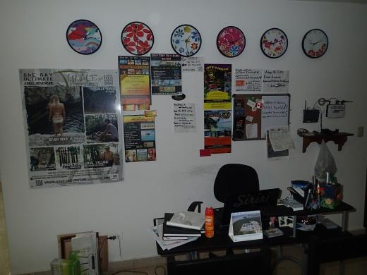 PC140010_971