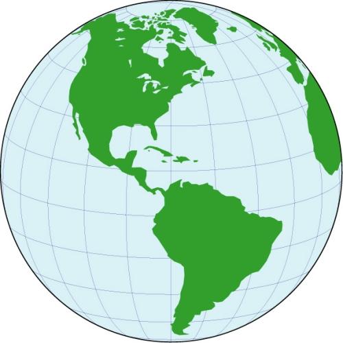 globe-america_2074