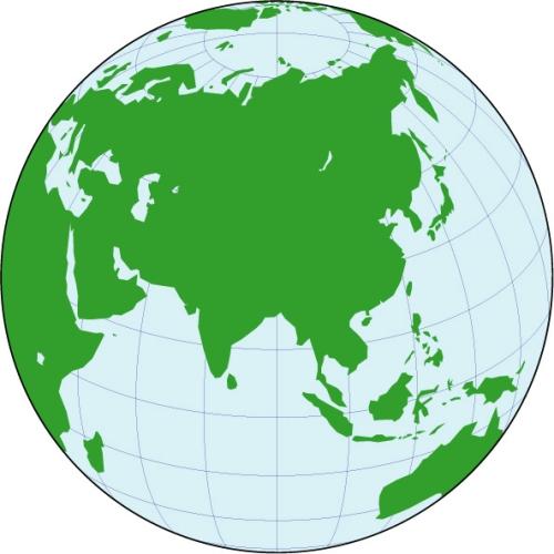 globe-asia_2077
