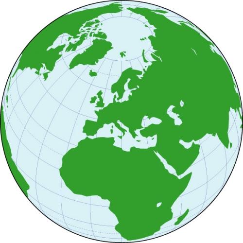 globe-europe_2075