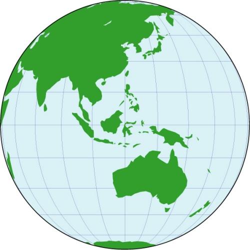 globe-southeast_asia_2076