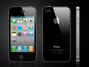 iPhone__2