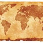 バックパッカー必見!海外旅行で絶対に役に立つ「旅の七つ道具」