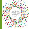 国連の幸福度報告書2015:25位パナマ、46位日本「なぜ、不幸な国が幸福な国を支援するのか?」