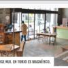 スペイン語で日本のゲストハウス紹介を開始!JAPÓNes.jpの7つの改善点