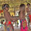 中南米観光旅行におすすめの国はパナマ!メキシコやペルーボリビアより面白い5つの理由