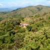 青年海外協力隊・野菜栽培隊員として無電化の村に初めて一週間滞在した体験記