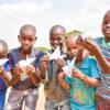 【アフリカの秘境の裏側】マサイギャルに恋をしてマサイ族キャバクラに行ったマサイ村滞在最終日