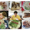 福岡を3回旅行して食べた絶品グルメをすべて紹介するよ