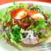 タコスの本場メキシコ料理の種類と食べ方!ケサディーヤにワカモレ、ポソレ
